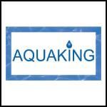 Aquakin