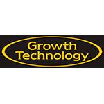 Growth Tegnology
